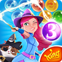 Bubble Witch 3 Saga 4.8.4