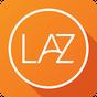 Lazada - ช้อปปิ้งแอพ v6.15.0