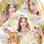FotoRus - Photo Collage editor v7.2.4