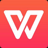Ikon WPS Office + PDF
