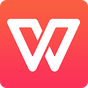 WPS Office + PDF v11.1.4