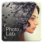 Photo Lab: modificare le foto v3.1.5