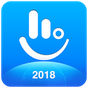 TouchPal Keyboard-Cute emoji,theme, sticker, gif 6.7.9.1