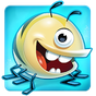 Best Fiends - Puzzle Adventure 6.0.1