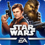 Star Wars™: Galaxy of Heroes 0.12.334385