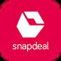 Snapdeal: Online Shopping App v6.5.9