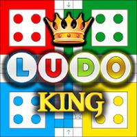 Icoană Ludo King™