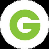 Ikon Groupon - Shop Deals & Coupons