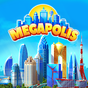 Megapolis 4.40