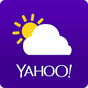 Yahoo Météo v1.11.2