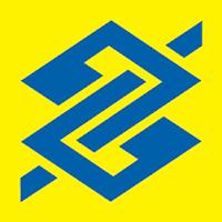 Ícone do Banco do Brasil