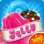 Candy Crush Jelly Saga 2.0.7