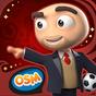 Online Soccer Manager (OSM) v3.4.06