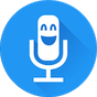 Voice changer with effects 3.4.10