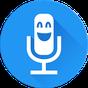 Changeur de voix avec effets 3.4.5