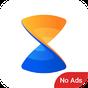 Xender - File Transfer & Share 4.1.1.Prime