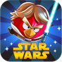 Angry Birds Star Wars 1.5.12