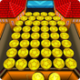 Coin Dozer - Free Prizes 19.5