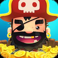 Icône de Pirate Kings