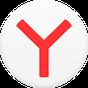Yandex Browser para Android 18.4.1.513