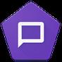 GoogleTalkBack 6.1.0.182429506 leanback
