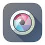 Autodesk Pixlr v3.3.8