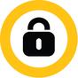 Norton Antivirus y Seguridad 4.2.1.4181