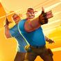 Guns of Boom 4.4.3