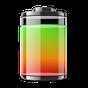 Baterie - Battery