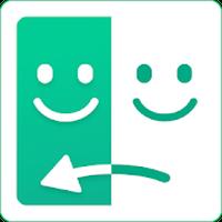 Icône de Azar - Vidéo Messenger App