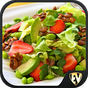 Salad Recipes: Healthy Foods with Nutrition & Tips 2.1.3