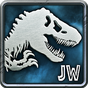 Jurassic World™: The Game 1.26.3