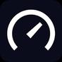 Speedtest.net v4.1.9