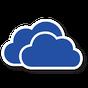 Microsoft OneDrive v5.11