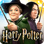 Harry Potter: Hogwarts Mystery 1.8.2