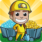 Idle Miner Tycoon 2.11.1