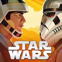 Icono de Star Wars™: Commander