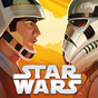 Star Wars: Commander 6.2.1.10588
