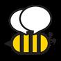 BeeTalk 3.0.9