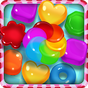 Jelly Blast: Relaxing Match 3 5.7.0