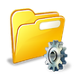File Manager (Explorer) v2.7.4