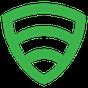 GRATIS Antivirus & Seguridad 10.23.2-964159b
