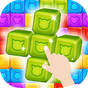 Toy Crush: Cube Blast 1.2.1