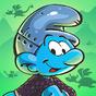 Smurfs' Village 1.63.0
