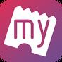 BookMyShow–Movie Tickets,Plays v5.4.11