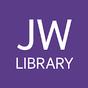 JW Library v10.5
