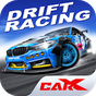 CarX Drift Racing 1.13.1
