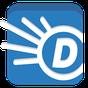 Dictionary.com v7.5.8