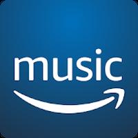 Icono de Amazon Music