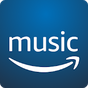 Amazon Music with Prime Music v8.0.1